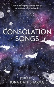 Consolation Songs